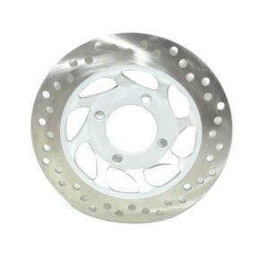 Disk-FR-Brake-45251KTL700