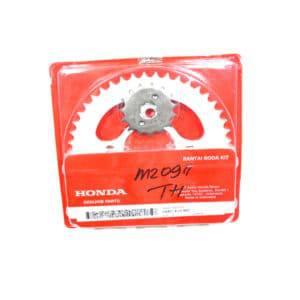 Drive-Chain-Kit-06401K45N41