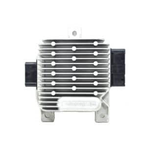 Eng-Control-Unit-30400K60B61