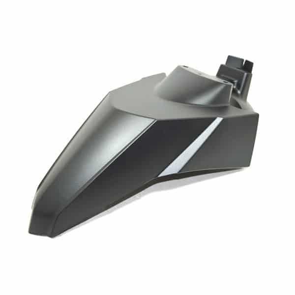 Fender-FR-(MT-GN-BL)-61100K81N00ZE