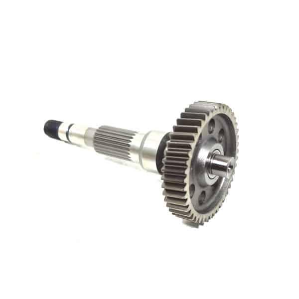 Gear-Comp.,-Final-(44T)-23430KZR600