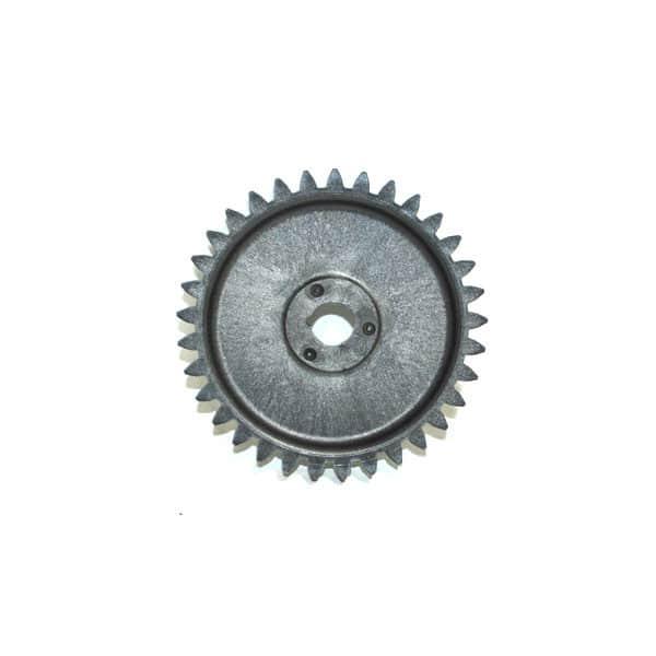 Gear-Oil-Pump-Driven-15133KVB900