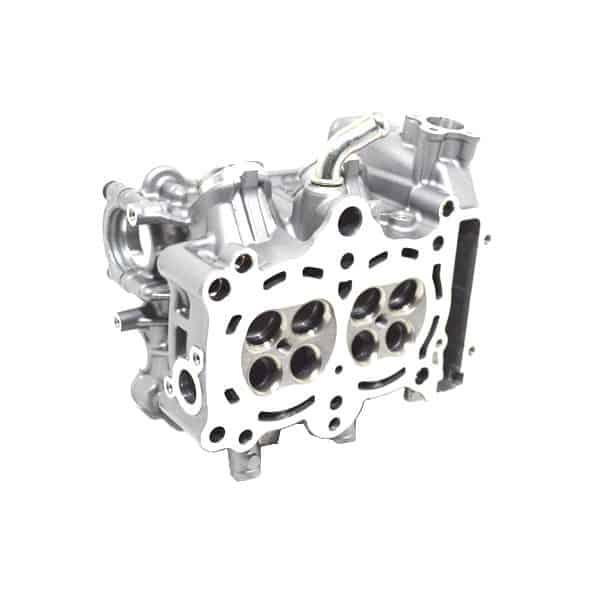 Head-Assy-Cylinder-(B)-12010K64N00
