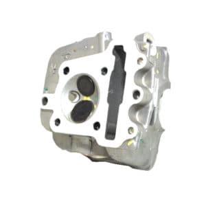 Head-Comp-Cylinder-12200K44V00