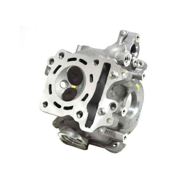 Head-Cylinder-Comp-1220BKZR600