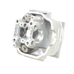 Head-Sub-Assy-Cylinder-1220BK03N30