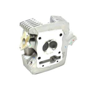 Head-Sub-Assy-Cylinder-1220BK18900-(B)