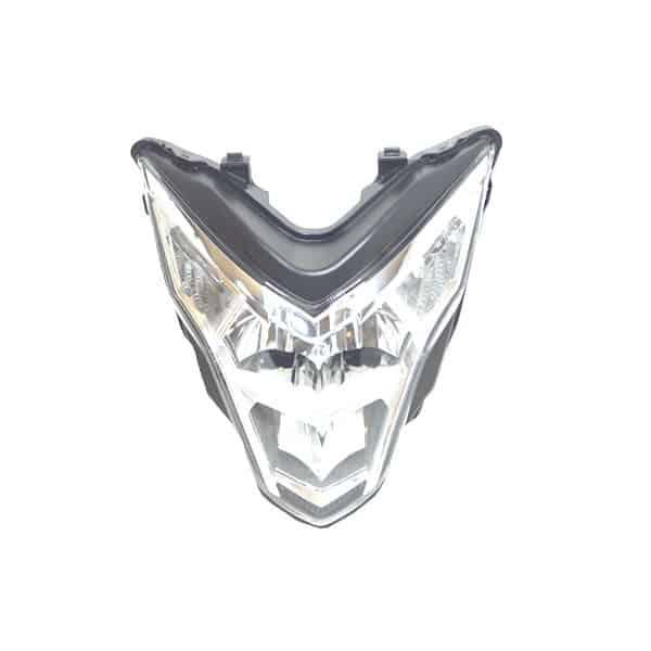 Headlight-Unit-33110K56N01