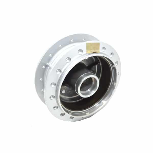 Hub-RR-Wheel-(SLV)-42601GN5960FMS