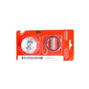 Piston-Kit-(0.50)-131A3KWW740