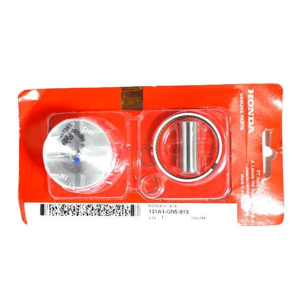 Piston-Kit-(0,75)-131A4GN5913