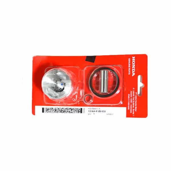 Piston-Kit-(0,75)-131A4KVB930