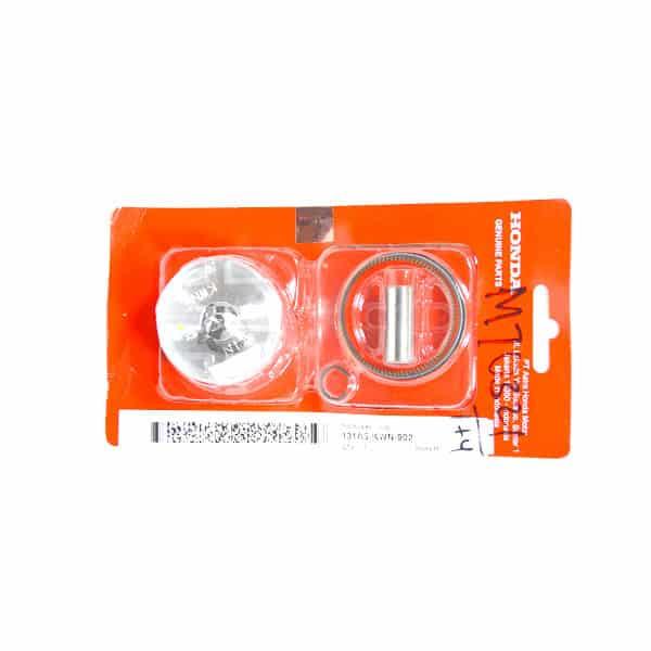 Piston-Kit-(1.00)-131A5KWN902