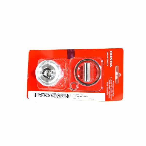 Piston-Kit-(1.00)-131A5KYZ900