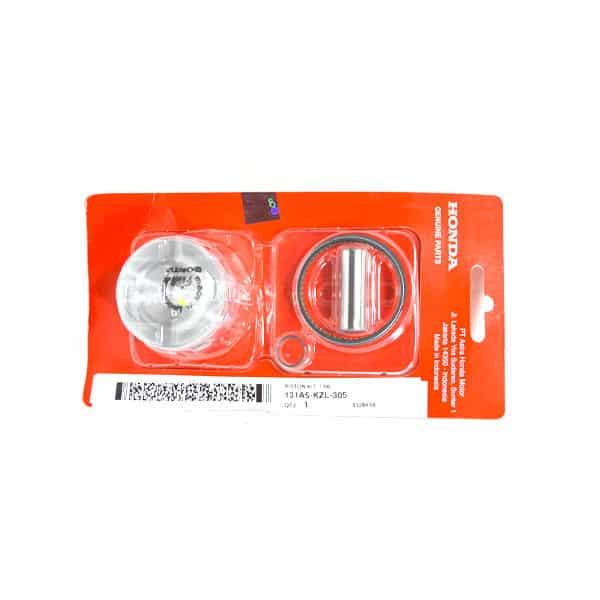 Piston-Kit--(1.00)-131A5KZL305
