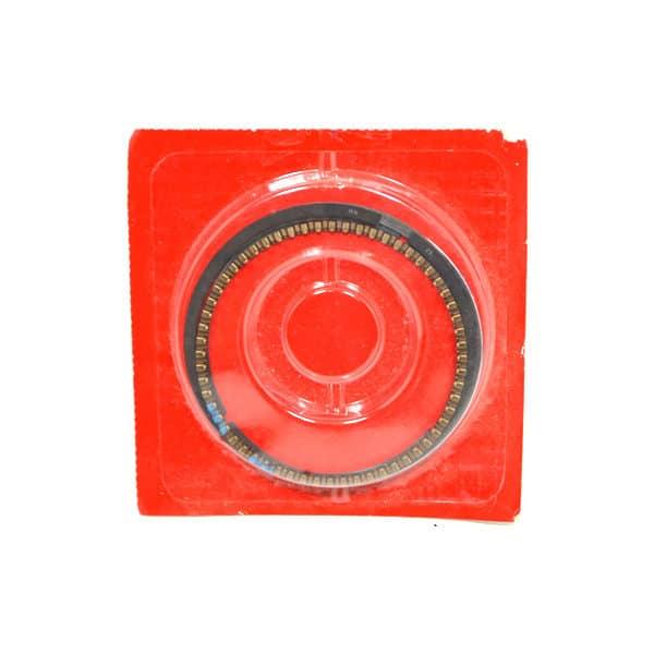 Ring-Set-Piston-(0.25)-13012KCJ306