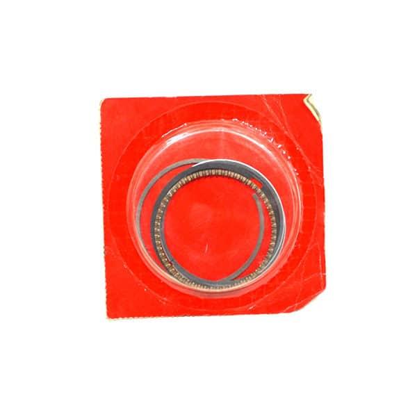 Ring-Set-Piston-(0.25)-13012KFL852