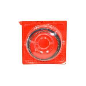 Ring-Set-Piston-(0.50)-13013KCJ306