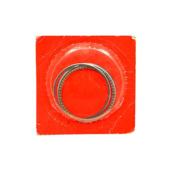 Ring-Set-Piston-(0.75)-13014GN5962