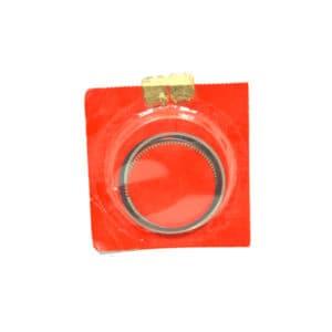Ring-Set,-Piston-(0.75)-13014KPH881