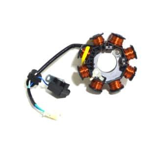 Stator-Comp-31120KPH880