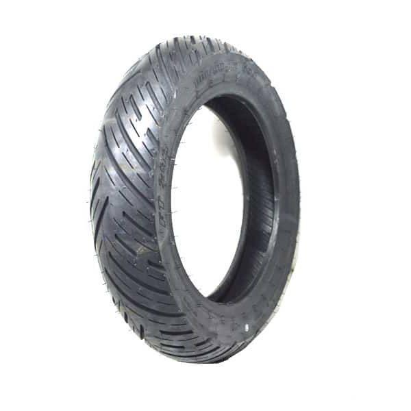 Tire-FR-44711K93N02