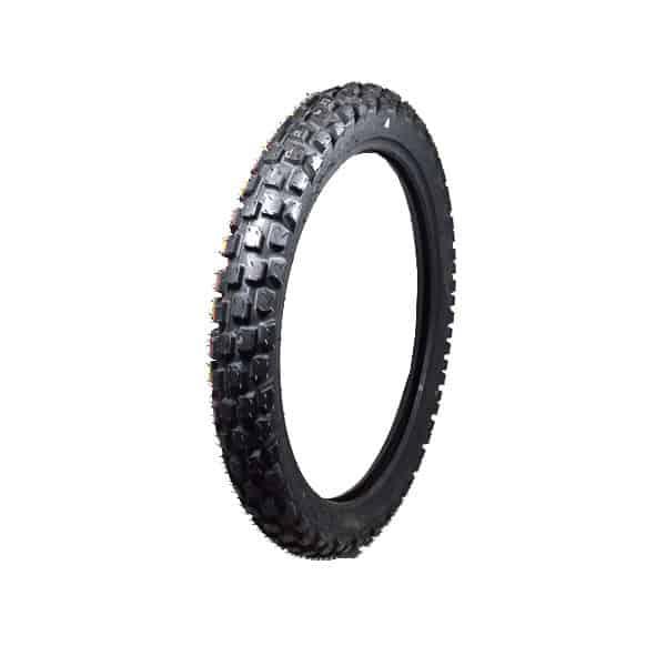 Tire-FR-(IRC)-44711KZZ902