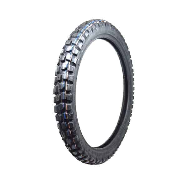 Tire FR.(IRC) (2.75-21-45P) - 44711K84901