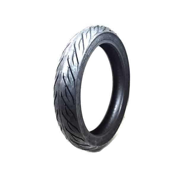 Tire-RR-(100-80---17NR85-T-L)-42711K15901