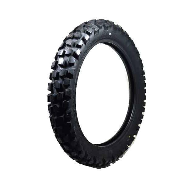 Tire-RR-(IRC)-(4.10-18-59P)-42711K84901