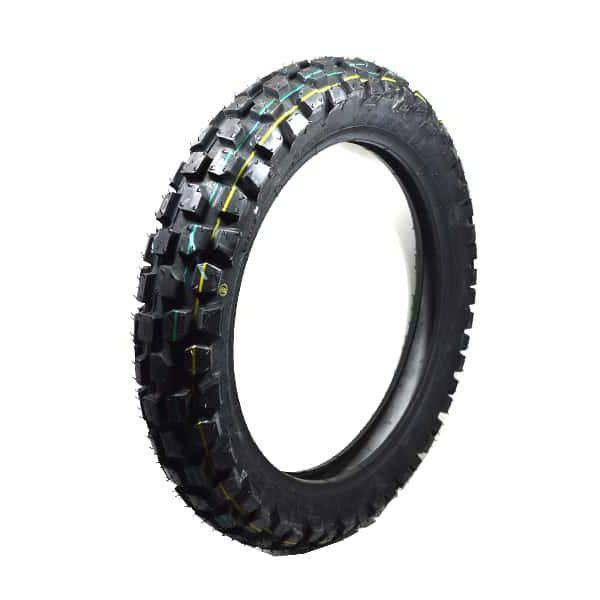 Tire-RR-(IRC)-42711KZZ902