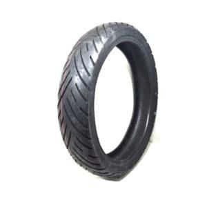 Tubbless-Tire-FR-100-80-17-44711K45N00TB