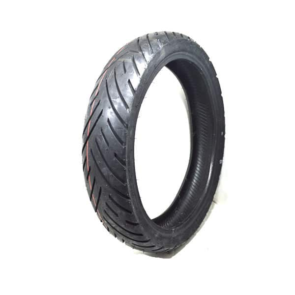 Tubbless-Tire-FR-100-80-17-44711K45N00TB