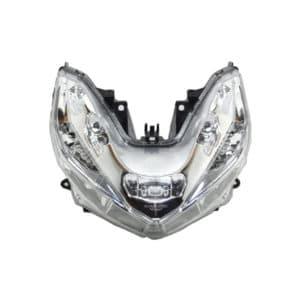 Unit-Head-Light-33110K59A11