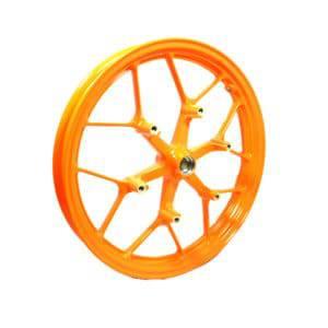 Wheel-FR-(NI-OR)-44601K56N00ZA