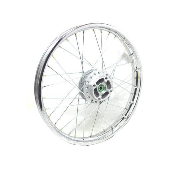 Wheel-Sub-Assy-FR-44650K03N41ZA