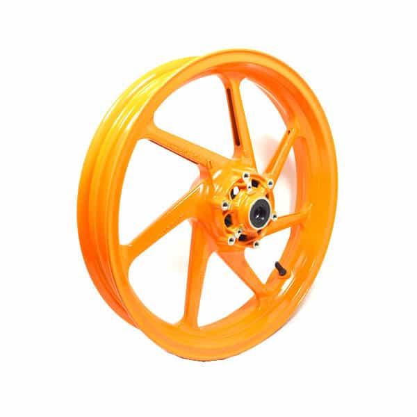Wheel-Sub-Assy-FR-TYPE1-44650K64N50ZA