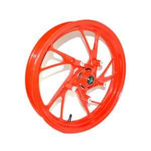 Wheel-Sub-Assy,-FR-(WN-RD)-44650K15920ZA