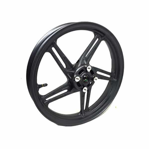 Wheel-Sub-Assy-Front-44650K46NA0ZA