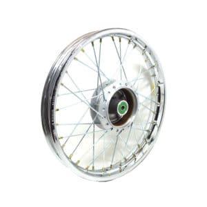 Wheel-Sub-Assy-RR-42650K03N41ZA