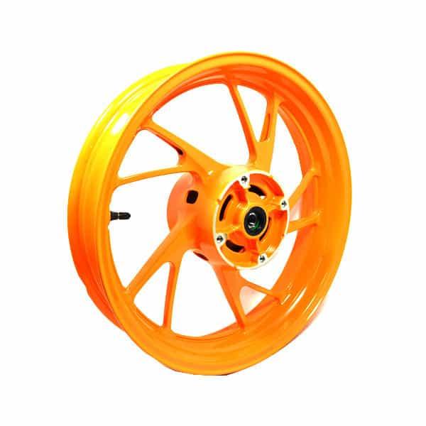 Wheel-Sub-Assy-RR-42650K15920ZC