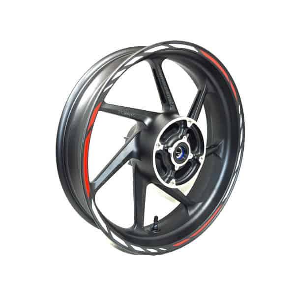 Wheel-Sub-Assy-RR-42650K64N70ZA