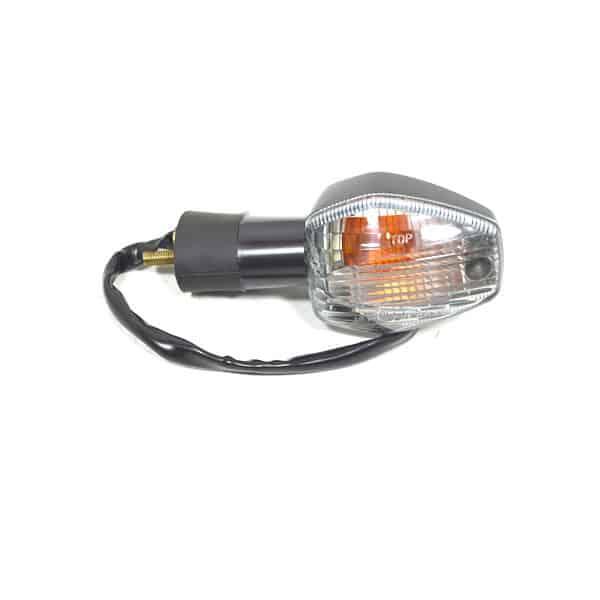Winker-Assy-R-RR-33600KCJ661