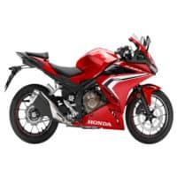 CBR500R-Grand-Prix-Red