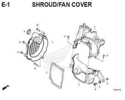 E-1-Shroud-Fan-Cover