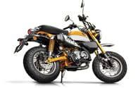 Honda-Monkey-2
