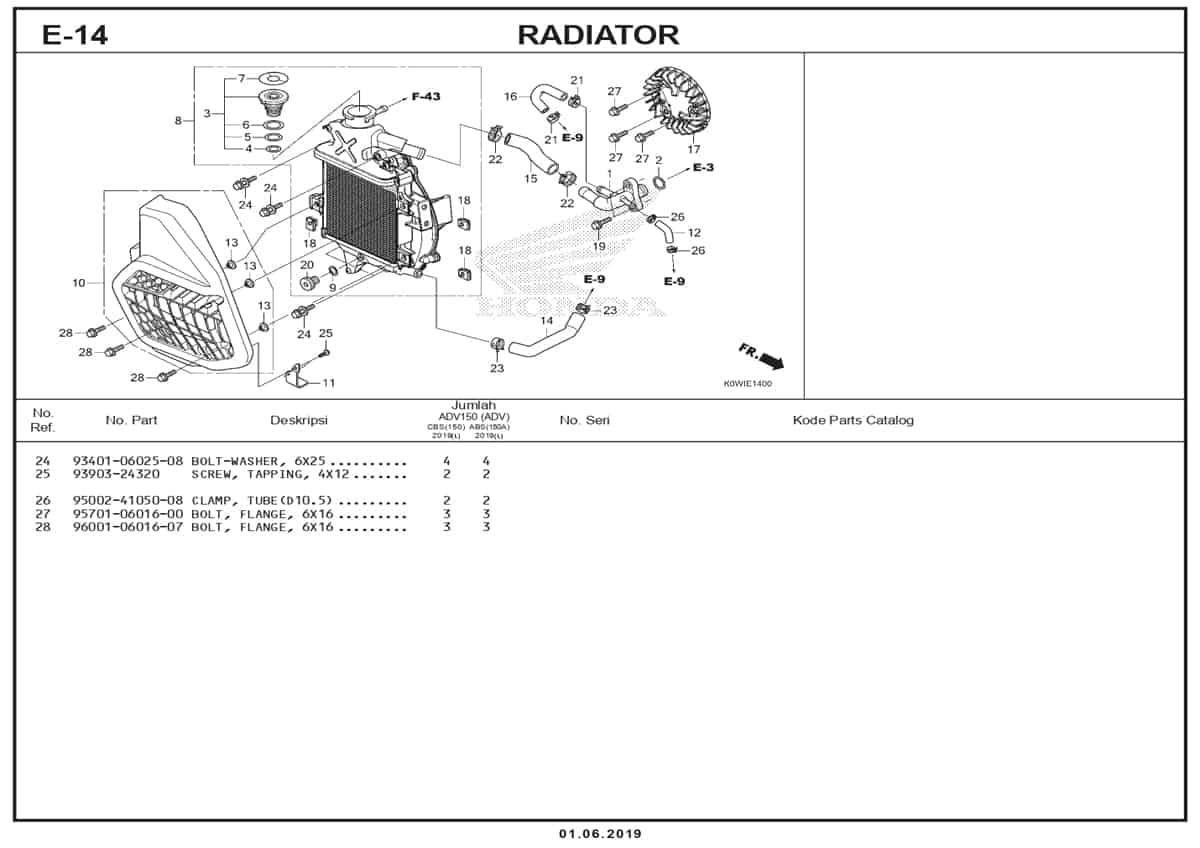 E-14-Radiator-2