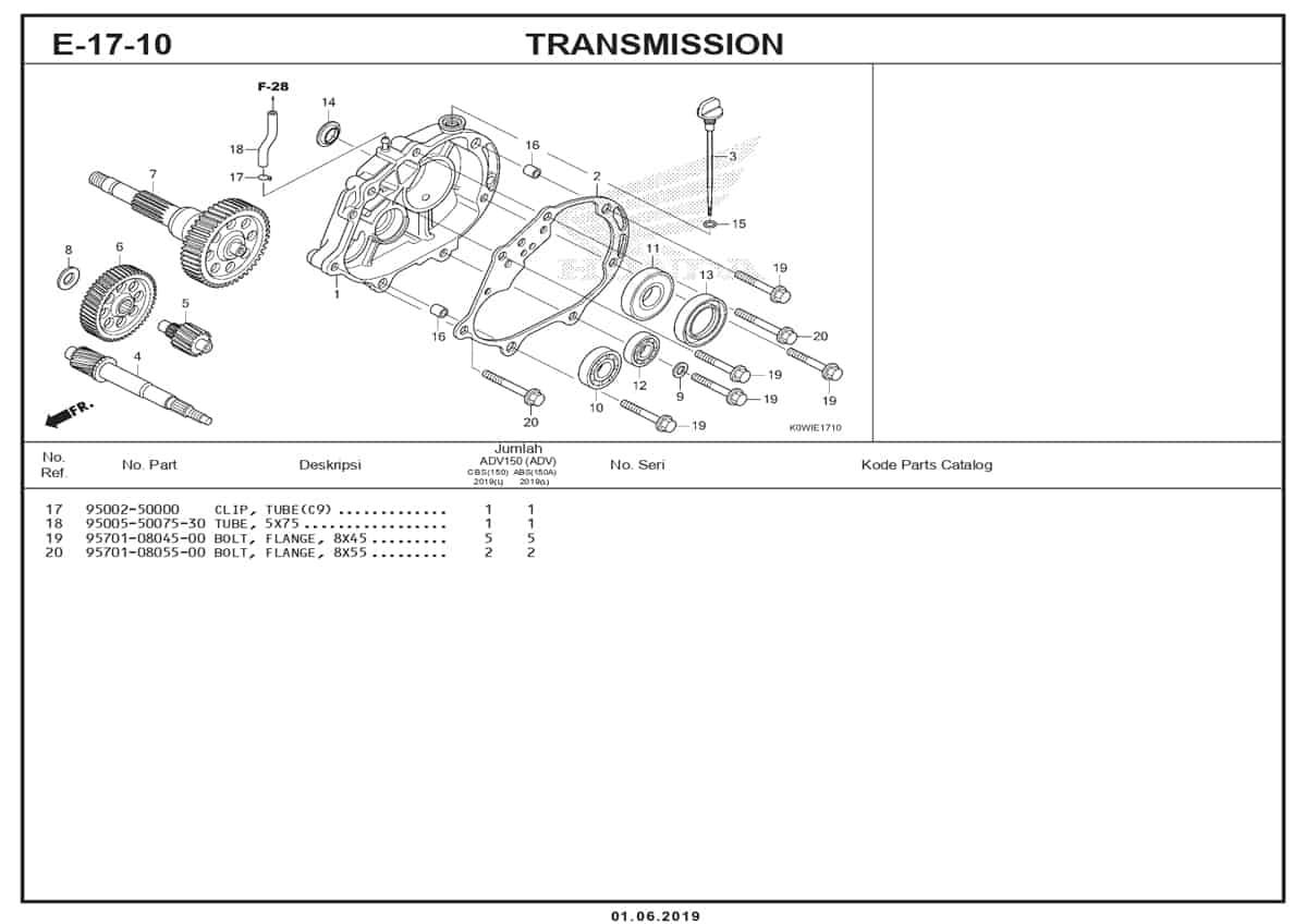 E-17-10-Transmission-2