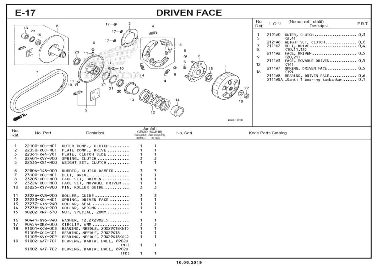 E-17-Driven-Face
