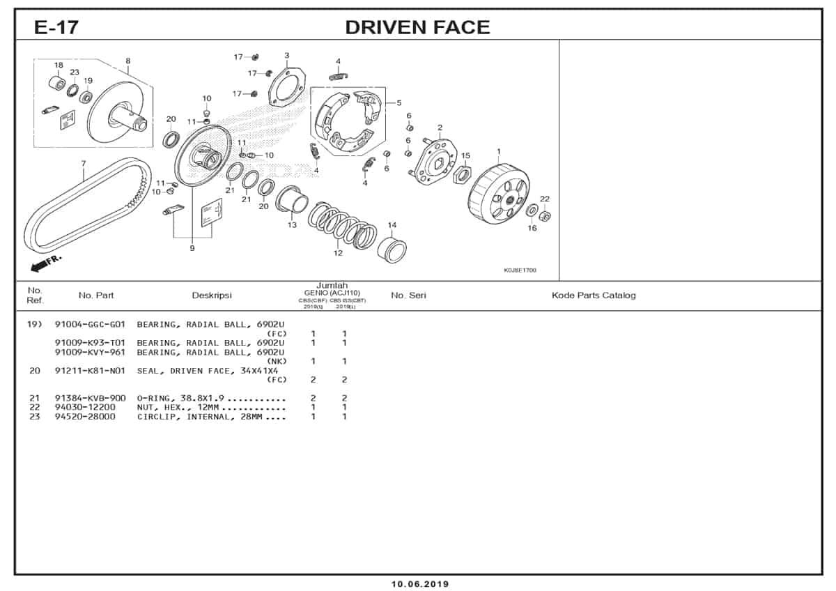 E-17-Driven-Face-2